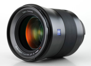 Zeiss-Distagon-55